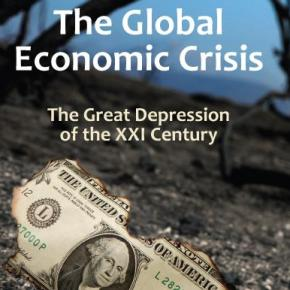 An In-depth Look at the Financial Crisis: Iceland vs.Greece