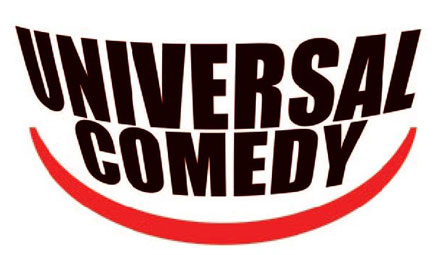 universal-comedy