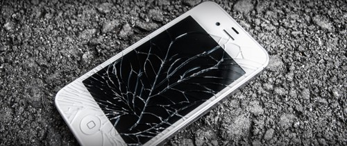 Blog_iphone_repair-500x210