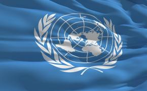 Has the UN Forgotten Us?