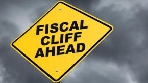 Fiscal Cliff Crisis Averted But All Are Still Left Disappointed.