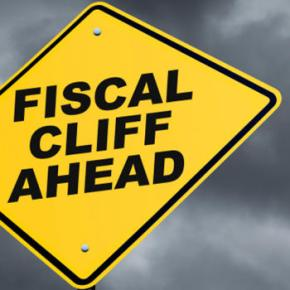 Fiscal Cliff Crisis Averted But All Are Still LeftDisappointed.