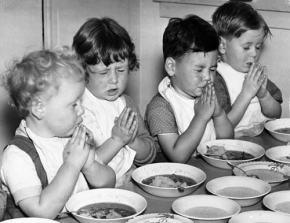 Interfaith Appreciation –Christianity