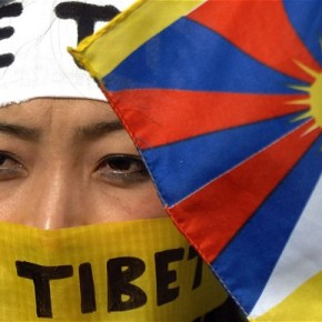 Immolations: The Number of Victims in Tibet is Rising