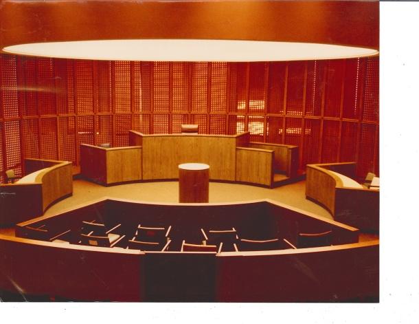 Moot-Court-Room