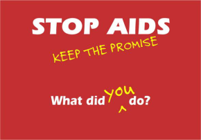 HIV and AIDS: The Pandemic of Our Age