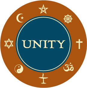 Unity, Tranquility.