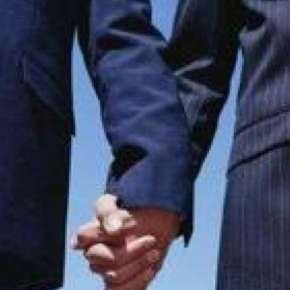 Strasbourg Court Ruling Concerning Adoption By Gay Couples