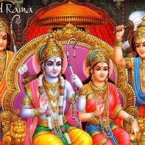 Interfaith Appreciation –Hinduism